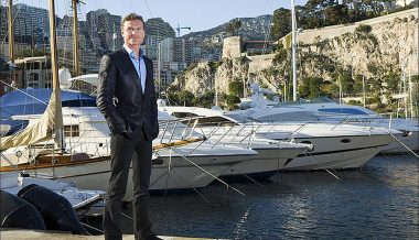 History-David-Coulthard-Columbus-Monte-Carlo