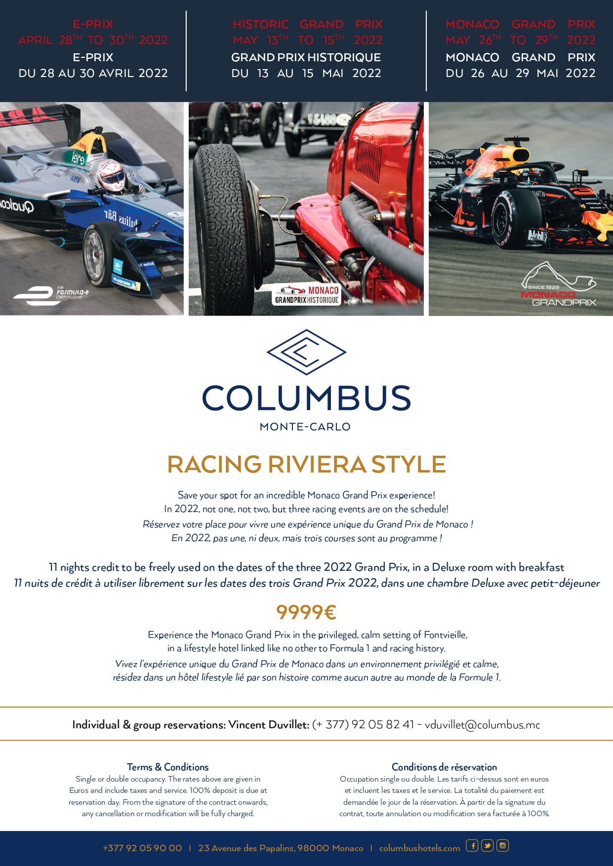 Flyer-Racing-Riviera-Style-Three-Grand-Prix-Offer-Columbus Monte-Carlo-2022_page-0001