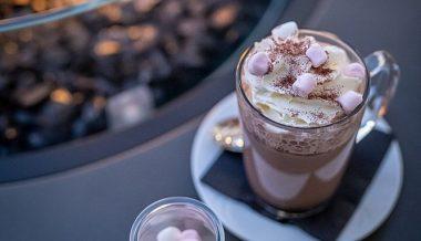 Hot-chocolate-Winter-Terrace-Columbus-Monte-Carlo