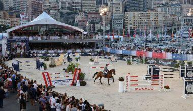Jumping-Monaco-Visit-Monaco