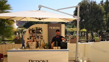 Peroni-Pop-Up-Columbus-Monte-Carlo