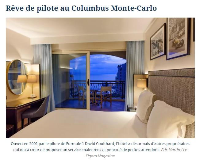 Reve-de-Pilote-au-Columbus-Monte-Carlo-Figaro-Mai-2021