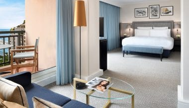 Riviera-Suite-Columbus-Monte-Carlo