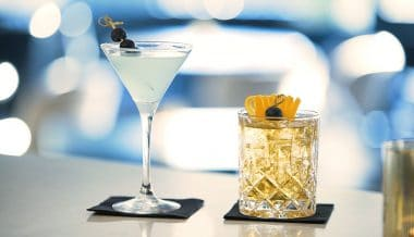 Happy-Hour-Bar-Columbus-Monte-Carlo