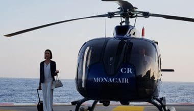 Getting-here-Helicopter-Columbus-Monte-Carlo