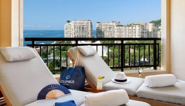 Hot-Deals-Columbus-Monte-Carlo