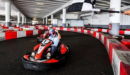indoor-kart-monaco