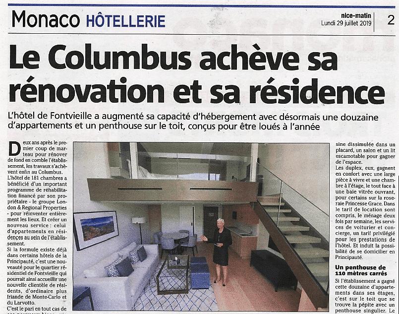 residences-columbus-monte-carlo-monaco-matin