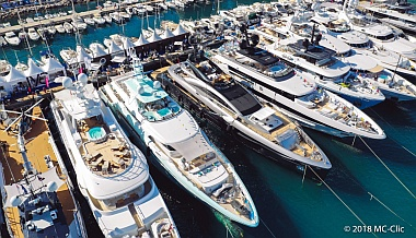 monaco-yacht-show-2021